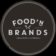 Food N Brands